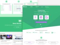 New venture live! Web Hosting Insider