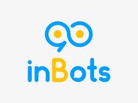 inBots logo