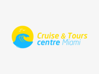 Cruise & Tours centre Miami Logo