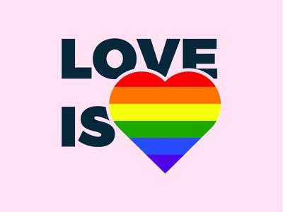 Pride - LGBT