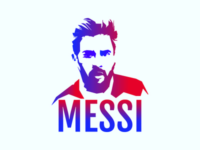 Messi - The Legend