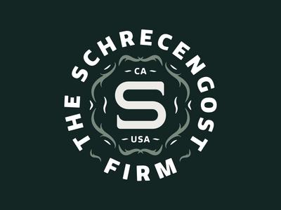 The Schrecengost Firm