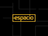 Logo Design - Hub Space