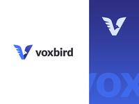 voxbird-logo