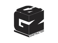 G Z Logo