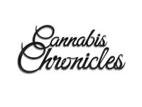 Cannabis Chronicles