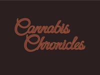 Cannabis Chronicles Revised
