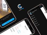 ClearPay Merchant Payment App