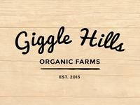 Giggle hill