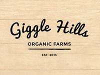 Giggle Hill Organic Farm