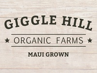 Giggle Hill Farms Logo