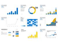 Start-Up Nation Central fintech Report 2019