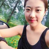 Yang Haoning