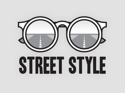Street Style Sig