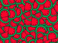 Whata-melon