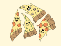 Fishbowlpizza