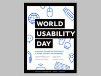 2015 World Usability Day