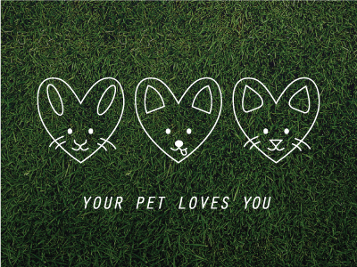 Loveurpets