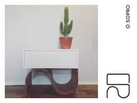 Furniture Icon_1