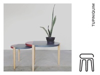 Furniture Icon_2