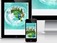 BioProcess - Bio Environment Solutions