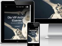 Dia Vip Archiv Elsevier