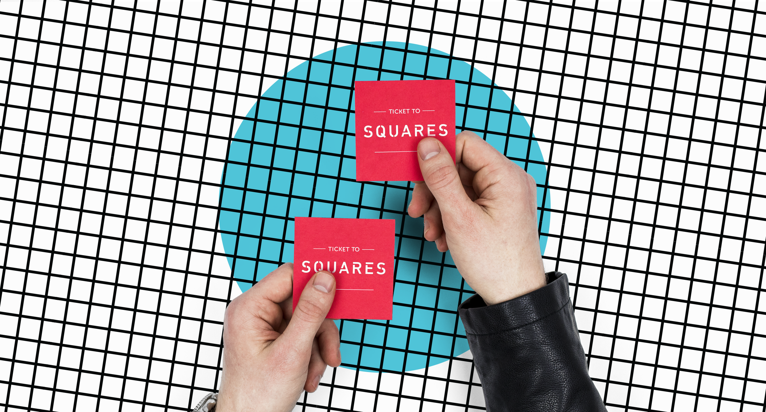 28 days 26 squares product images 2600x1400 2x