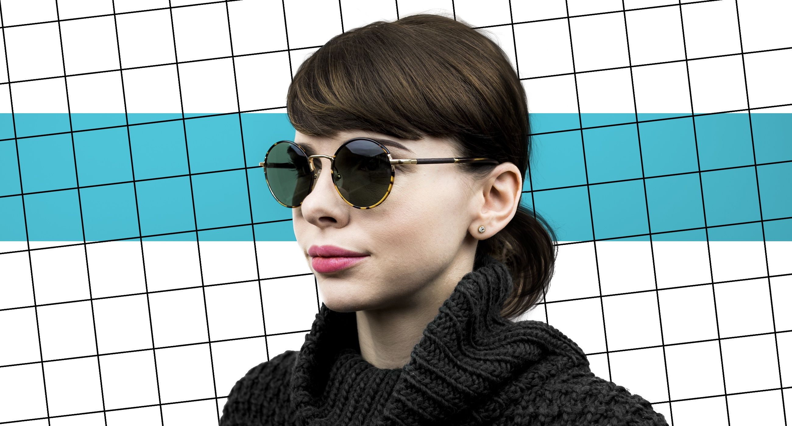 28 days 24 sunglasses product images 2600x1400 2x