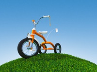 Tricycle day fullsize