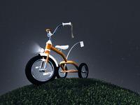 Tricycle night fullsize