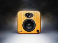 Audioengine a5plus fullsize
