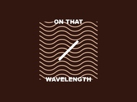 Chris D'Elia - On That Wavelength