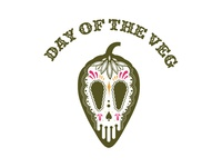 Day of the Veg