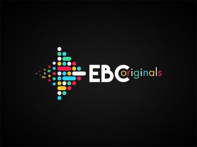 Ebc orginals