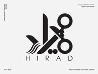 Hirad Barbershop | پیرایش هیراد