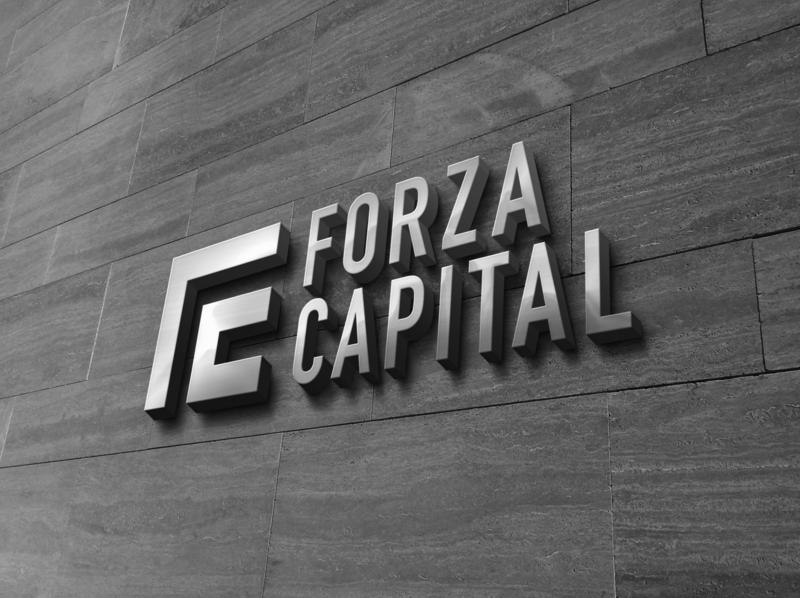 Forza Capital