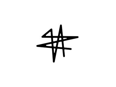ForgeFiber process product footwear adidas sports logo branding brand identity graphic design