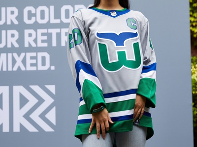Adidas Reverse Retro columbus pittsburgh new jersey washington philadelphia new york jerseys nhl uniform design sports apparel design hockey adidas art direction creative direction