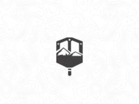 Pedal Slip Logo 2