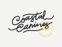 Coastal Canines