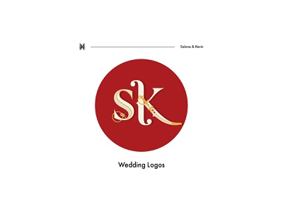 kevinsalona   for posting Main monogram modern red gold green antique silver marigold palla wedding ring havan dholki wedding design indian wedding sangeet henna mehndi haldi sikh wedding hindu wedding