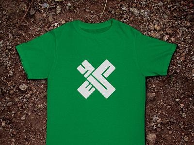 noYES shirt noyes symbol always yesman whynot pdc22 shirt