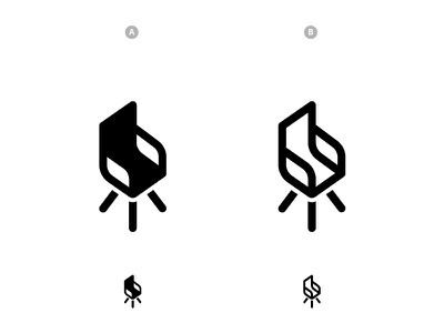 Which version? symbol office chair chair