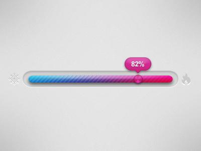 Just loader colorful loader progress bar muw digital