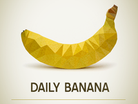 Daily Banana