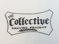 Collective Brewing Project - Sketch 3