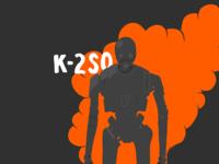 K-2S0