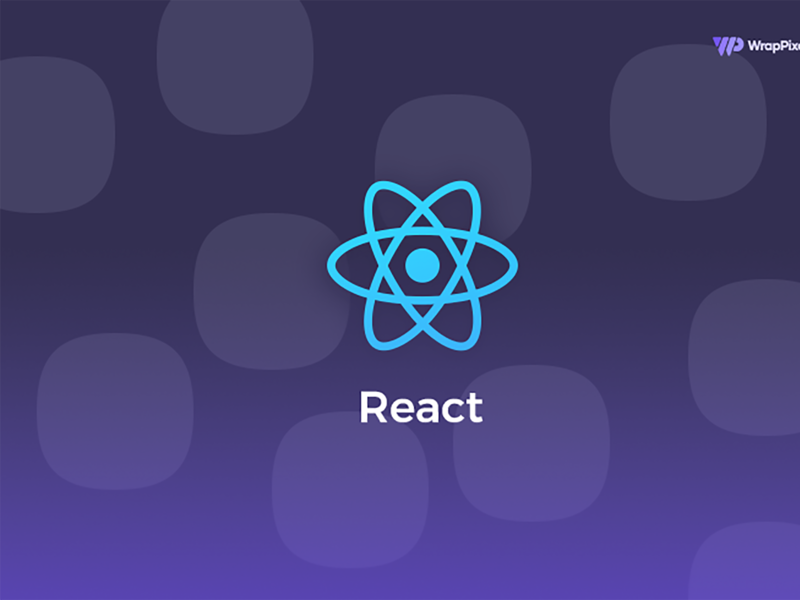 10 Popular Apps That Run on React Native modern logo design vuejs react bootstrap angular dashboard admin template admin