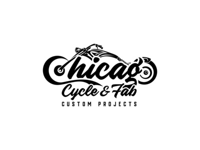 Chicago Cycle & Fab