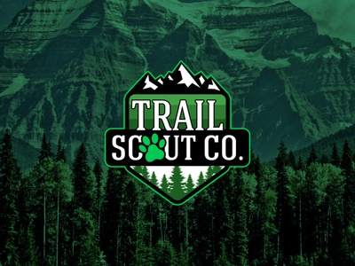 Trail Scout